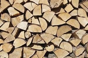 Une Corde De Bois : les avantages du bois de chauffage lorraine magazine ~ Melissatoandfro.com Idées de Décoration