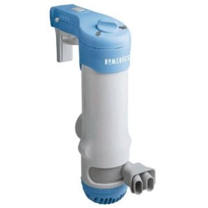 Homedics Jet1 Bathtub Hydrotherapy Jet Spa Whirlpool Spa