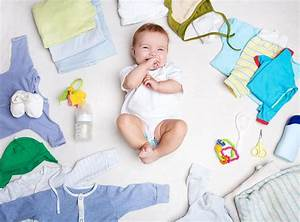 Where, To, Buy, Second, Hand, Preloved, Baby, Clothes, And, Toys