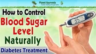 lifestyle  home remedies  type  diabetes articlecube