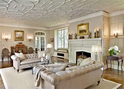 Houzz Cuddler Sofa Living Room Design Ideas-sofa Design