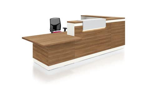 accueil bureau banque d 39 accueil guest mobilier d 39 accueil guest eol