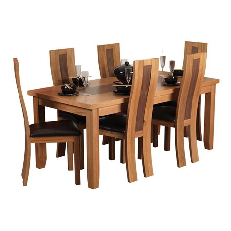 dining room tables on sale marceladick com