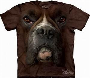 30 amazingly realistic 3d animal t shirt design jayce o