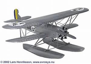Aero Sa : 7 svenska aero piraten ~ Gottalentnigeria.com Avis de Voitures