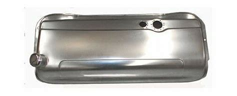 1932 ford rod stainless steel gas tank 32 rat rod fuel 11 gallon capacity ebay