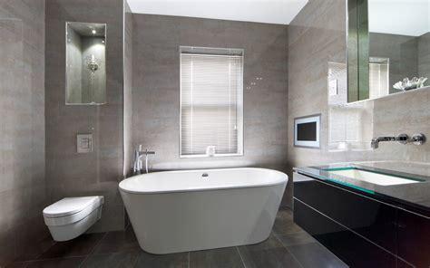 bathrooms designs ideas bathroom showroom bathroom design pictures ideas