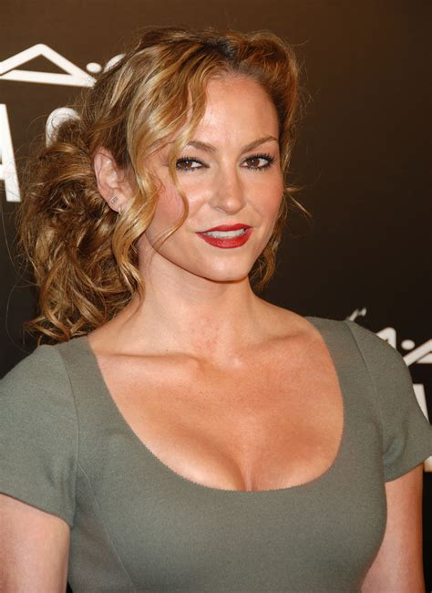 pictures  drea de matteo pictures  celebrities