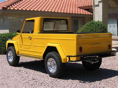 volkswagen type 181 volkswagen type 181 picture 39175 volkswagen photo
