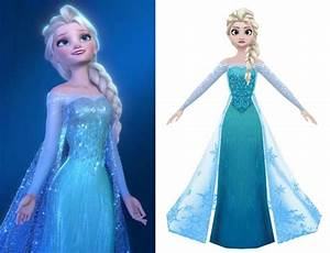 robe elsa reine des neiges recherche google couture With robe reines des neiges