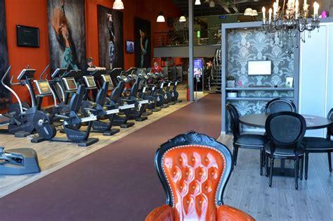 salle des ventes roanne salle des ventes roanne 28 images votre salle de sport 224 roanne hit forme 42 a vendre