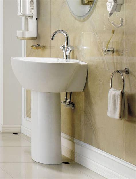 contemporary bathroom pedestal sinks modern pedestal sink contemporary pedestal sink varazze