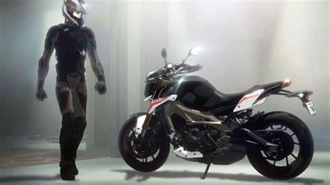 Yamaha's Ride Into Motorcycle Anime