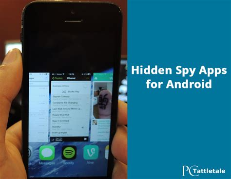 secret phone app secret android apps for android how do they really work pc