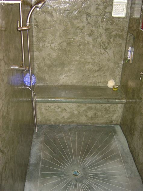1000  ideas about Custom Shower Base on Pinterest   Diy