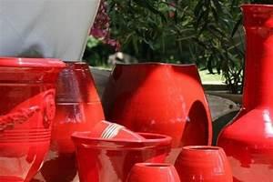 Poterie D Albi : le tourneur signe son oeuvre poterie d 39 albi photo de poteries d 39 albi albi tripadvisor ~ Melissatoandfro.com Idées de Décoration
