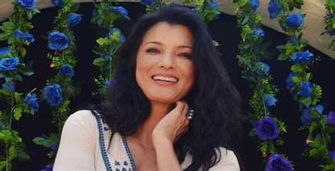 kelly hu biography facts childhood family life