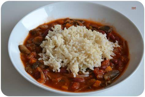cuisiner des haricots plats comment cuisiner haricots rouges
