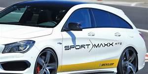 Dunlop Sport Maxx Rt : dunlop sport maxx rt2 tested by rezulteo ~ Melissatoandfro.com Idées de Décoration