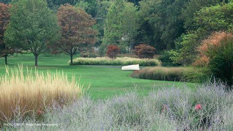clinton associates landscape architects in washington