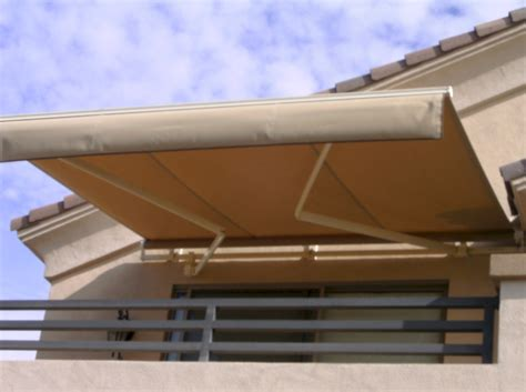 Louvered Patio Covers Phoenix by Retractable Awnings Phoenix Aaa Sun Control