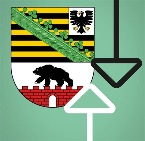 Die grünen kommen auf sechs prozent. Havelberg-Osterburg: Kandidaten & Prognose im Wahlkreis 3 - Sachsen-Anhalt-Wahl 2021 - WELT