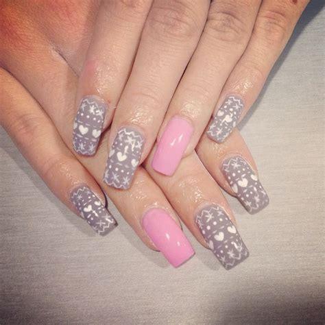 le trendy nail bar bar a ongle institut beaute six fours sanary la seyne uv avis07 www