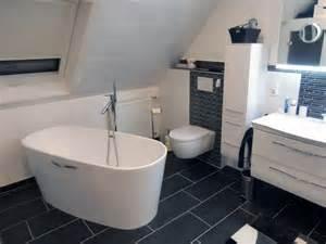 kleine baeder kleine bäder bildergalerie für kleine bäder mit freistehender badewanne