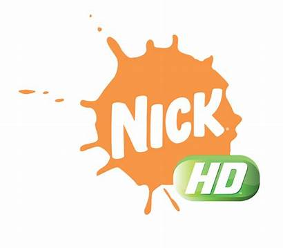Nickelodeon Nick 2007 Logopedia 2009 Logos Wikia