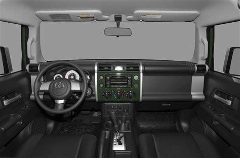 toyota fj cruiser price  reviews features