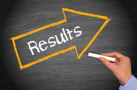 Risultati Test D Ingresso Professioni Sanitarie - test professioni sanitarie 2019 quando escono i risultati