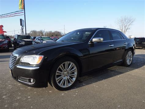 Chrysler Dealerships Indiana by Car Dealerships In Warsaw Indiana Rb Car Company