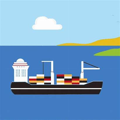 Export Key Focus Freight Apparel Growth Areas