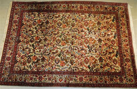 asta tappeti tappeto persiano tabriz xx secolo tappeti antichi