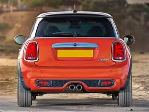 Mini Cooper Heddon Street : configurateur nouvelle mini nouvelle mini 3 portes et listing des prix 2018 ~ Maxctalentgroup.com Avis de Voitures