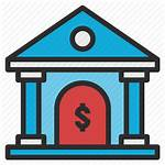 Bank Tutorial Dumps Drop Track Method