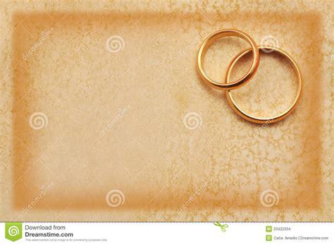 wedding grunge card stock images image