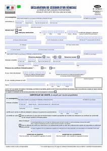 Papier De Vente Pour Voiture : vente voiture d occasion papier voiture d 39 occasion ~ Gottalentnigeria.com Avis de Voitures