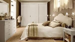 ide dco petite chambre chambre deco japon ides de dco With ordinary couleur de maison tendance exterieur 12 chambre blanche une couleur deco zen pour chambre adulte