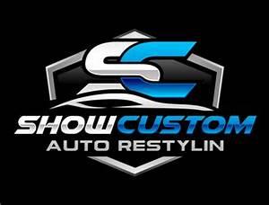 Am Logo Design Png Sdk Racing Logo Design 48hourslogo Com