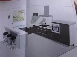 cuisinella plan de cagne graphite bross 233 quelle couleur plan travail 23 messages page 2