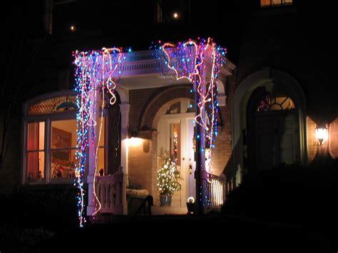 best christmas lights in richmond va richmond va events richmond events