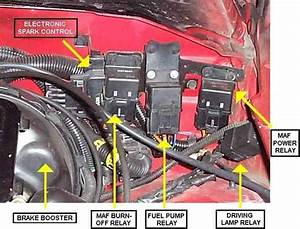 13 Best Images About 1987 Camaro Stuff On Pinterest