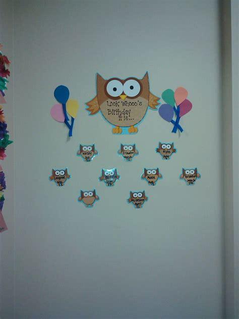 birthday wall birthday birthday wall 975 | 24e7f4ed49c1bc1b0c040605ce0e3197