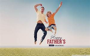 Happy Fathers Day Wallpaper & Backgrounds Free Download ...