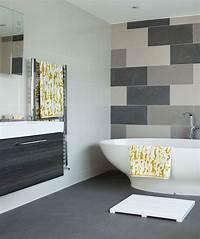 bathroom tiles ideas Bathroom tile ideas