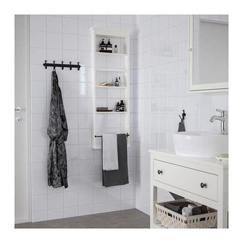 Ikea Wandregal Bad by Hemnes Wall Shelf White