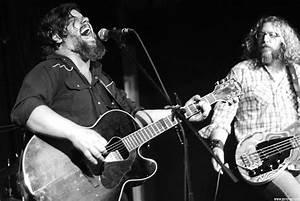 Matt Woods' full-band return and the Southern grace of Big ...