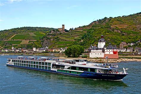 avalon waterways river felicity cruises cruise iglucruise holidays
