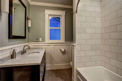 houzz bathroom designs amazing 50 small bathroom design houzz inspiration design